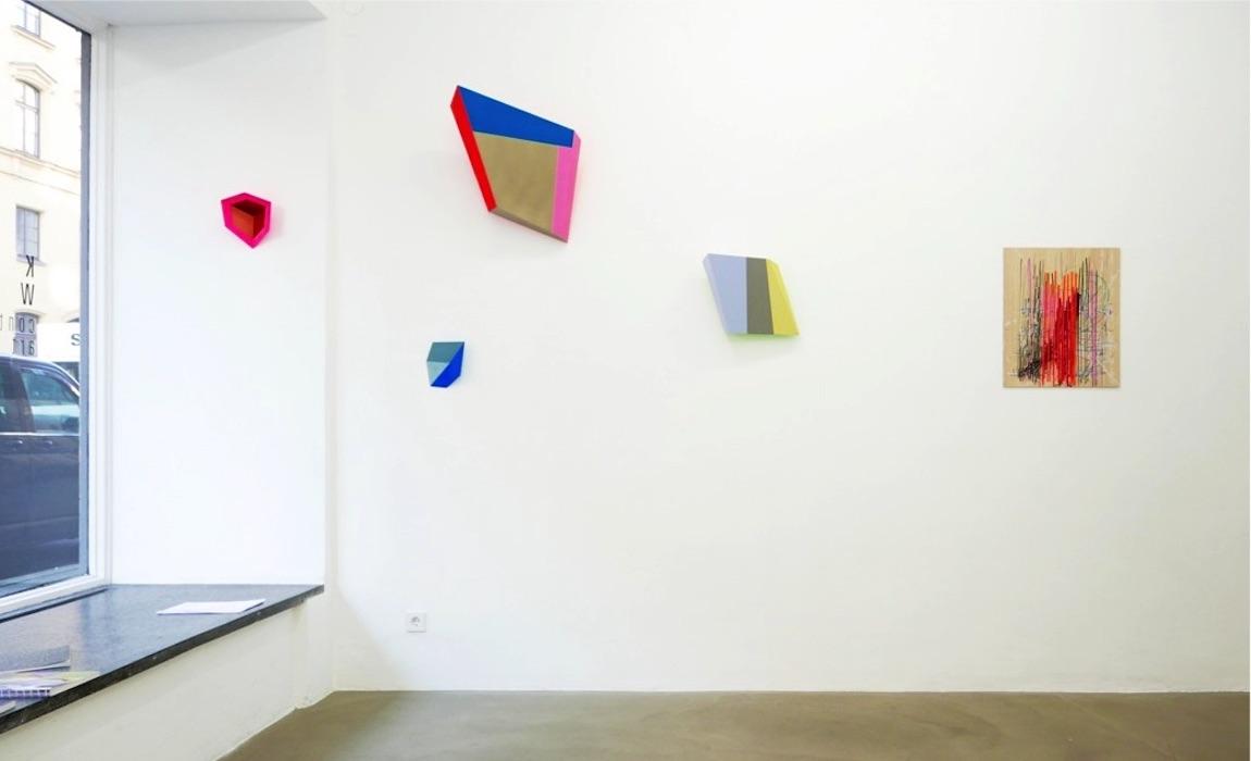 kunst centraal ijsselstein