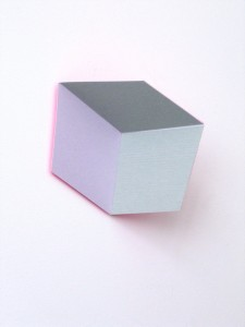 Paper Foton XXI, 2013